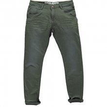 Cars Jeans Jog pant men kalhoty Prinze Army 7977719.34 34