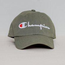 Čepice Dad Khaki Champion khaki Standardní
