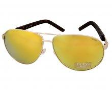 Guess Sluneční brýle GU 6801 H93 67