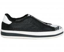Desigual Dámské tenisky Shoes Funk Xupi 72KSDC6 2000 36