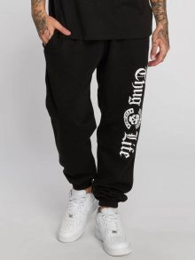 Sweat Pant B.Gothic p Black M