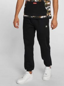 Sweat Pant SkeletonCoast Black M