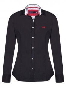 Giorgio Di Mare Dámská košile GI3227827_Black