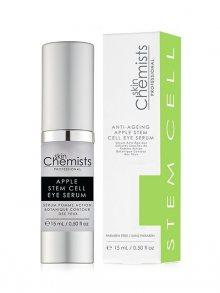 Skin Chemists Oční anti-age sérum SC216 8ml\n\n