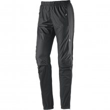 adidas Xperior Woven Pant Women černá 38
