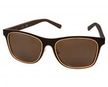 Guess Sluneční brýle GU6851 49G 56