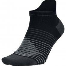 Nike Running Dri-Fit Lightweig černá M