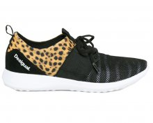 Desigual Dámské tenisky Shoes Speed W 71DS1B5 2000 40