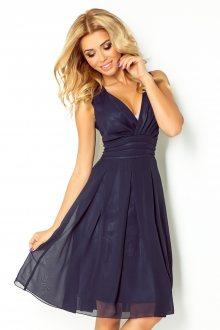 Dámské šaty 35-5