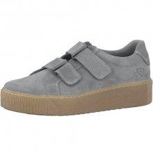 Tamaris Elegantní dámská obuv 1-1-24661-39-200 Grey 38