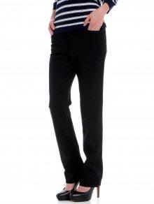 Chaps Kalhoty WCA02CAP01_ss15 XS černá\n\n