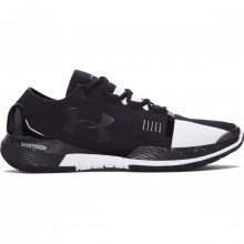 Under Armour SpeedForm Amp černá EUR 42
