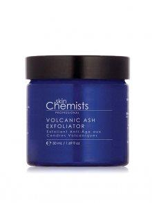 Skin Chemists Peelingový krém SC215 50ml\n\n