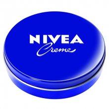 Nivea Intenzivní krém (Creme) 150 ml