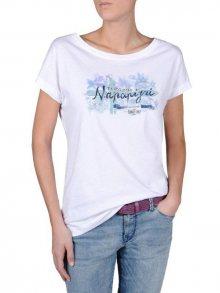 Napapijri Dámské tričko\n\n