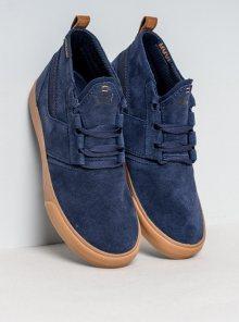 Tenisky Dark Blue Kensington Men modrá tmavá 40
