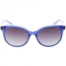 Guess Sluneční brýle GU 7383 90B