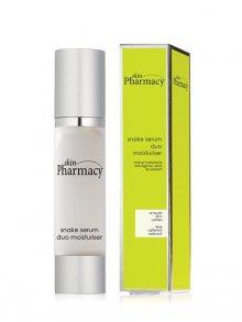Skin Pharmacy Duo hydratační krém a sérum SP011 50 ml\n\n
