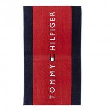 Tommy Hilfiger Osuška Unisex Towel UU0UU00011-979