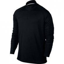 Nike M Nk Dry Acdmy Dril Top černá M