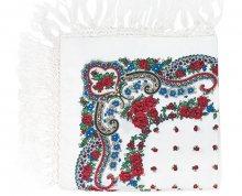 Art of Polo Dámský šátek sz18148.1