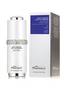 Skin Pharmacy Vyživují protivráskové oční sérum SP051 15ml\n\n