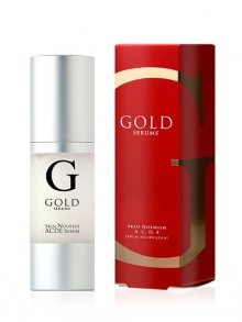 Gold Serums Pleťové sérum ACDE 30ml\n					\n