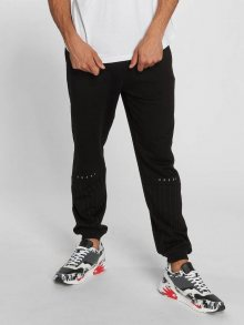 Sweat Pant LosMuertos Black M