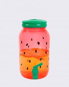 Sunnylife Drink Dispenser Kit Watermelon S8EDISWM