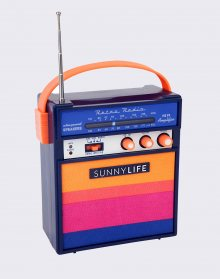 Sunnylife Retro Sounds Catalina S87SORCN