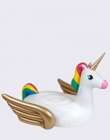 Sunnylife Luxe Ride-On Float Unicorn S8LRIDUN
