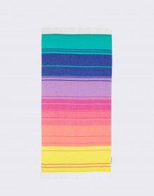 Sunnylife Fouta Towel Navagio S81FOUNG