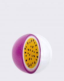 Sunnylife Inflatable Ball Passionfruit S8MBASPF