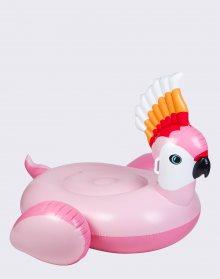 Sunnylife Luxe Ride-On Float Cockatoo S8LRIDCK