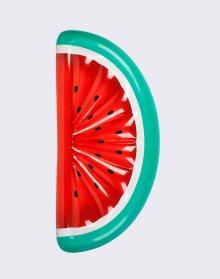 Sunnylife Luxe Lie-On Float Watermelon S8LLIEWM