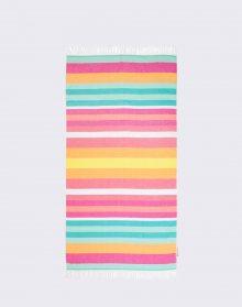 Sunnylife Fouta Towel Tallala S81FOUTA