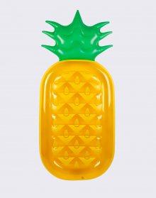 Sunnylife Luxe Lie-On Float Pineapple S8LLIEPI