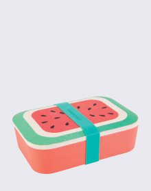 Sunnylife Eco Lunch Box Watermelon SUXELUWM