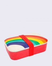 Sunnylife Eco Lunch Box Rainbow S8XLUNRW