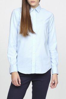 Košile GANT LM. TP OXFORD SHIRT