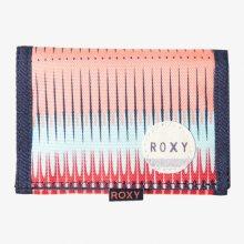 Roxy Peněženka Small Beach Muži Doplňky Peněženky Erjaa03047Gpf6 Muži Doplňky Peněženky Vícebarevná ONE SIZE