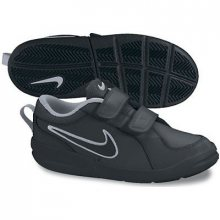 Nike Pico 4 černá EUR 27,5
