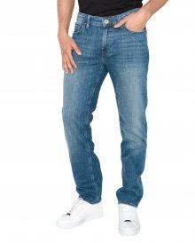 Kemi Jeans Marc O'Polo | Modrá | Pánské | 29/32