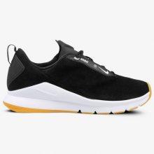 Nike W Nike Rivah Prm Ženy Boty Tenisky Ah6775003 Ženy Boty Tenisky Černá US 7