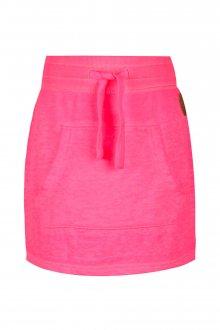 Sam 73 Dívčí sukně Sam 73 růžová světlá 128