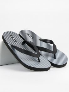 AX BOXING Pánské sandály A8902G