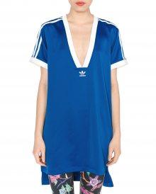 Fashion League Triko adidas Originals   Modrá   Dámské   34