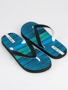 AX BOXING Pánské sandály A8902B