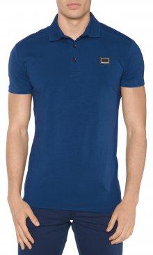 Polo triko Antony Morato | Modrá | Pánské | L