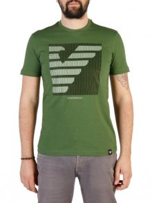 Emporio Armani Pánské tričko\n\n